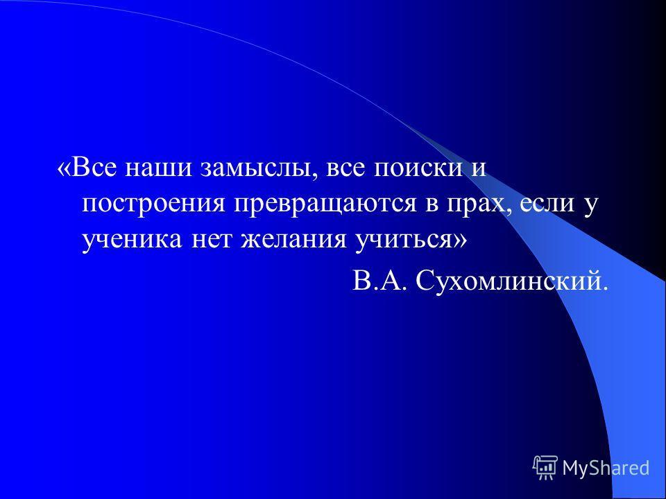 Лауреат конкурса «Учитель года 2007» Шамгина Н.Г.