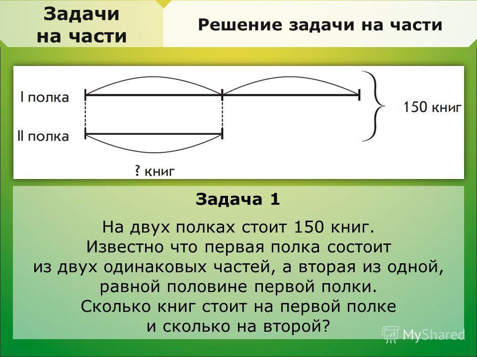 Решение по математике 2 класс с.а.козлова школа