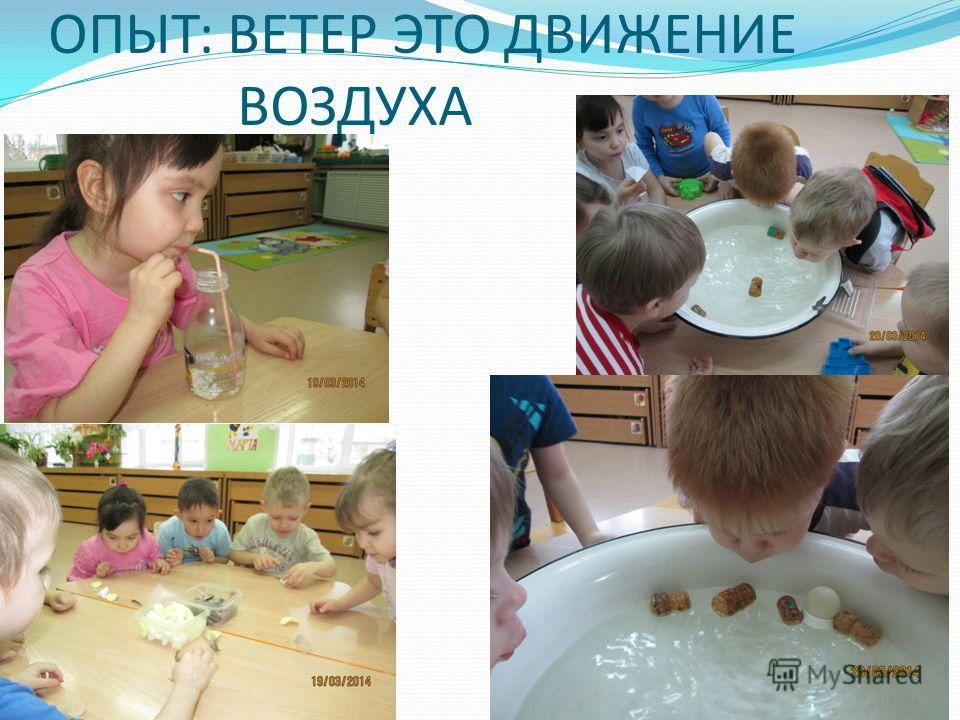 знакомство с микроскопом в детском саду