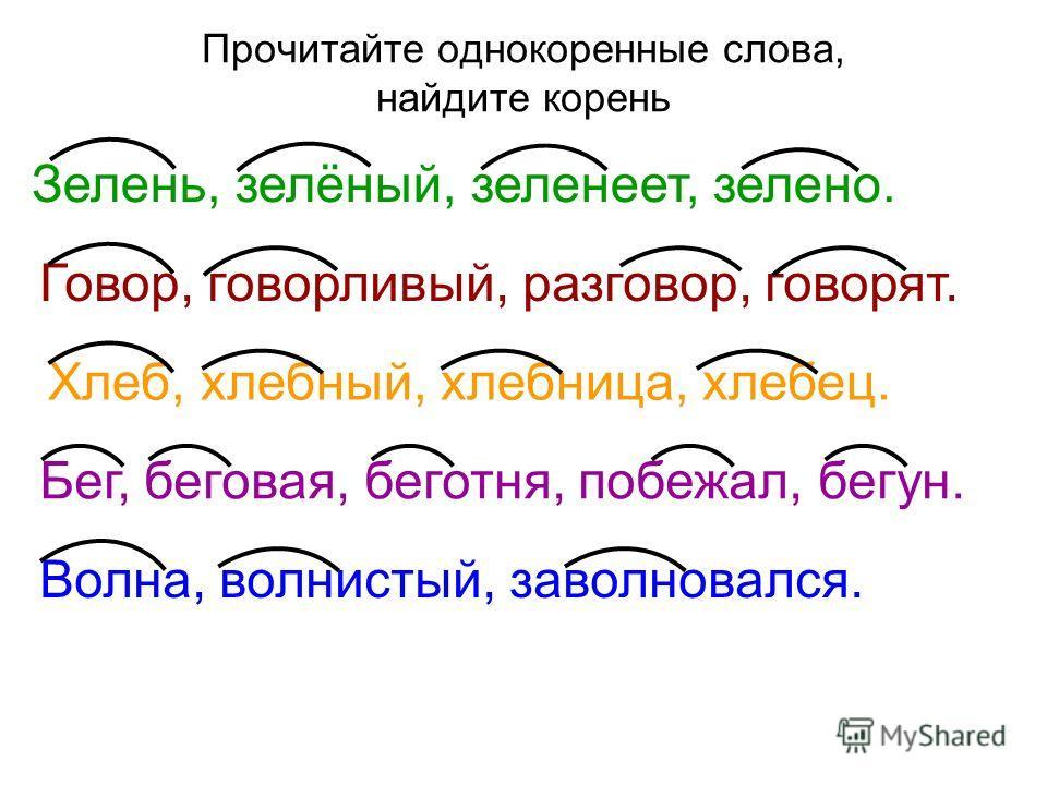 Гдз Афанасьева Михеева Английский 8 Класс 2008