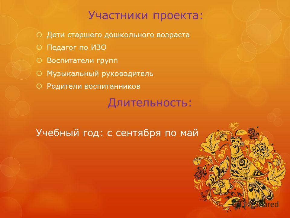 Презентация Воспитатель Изо