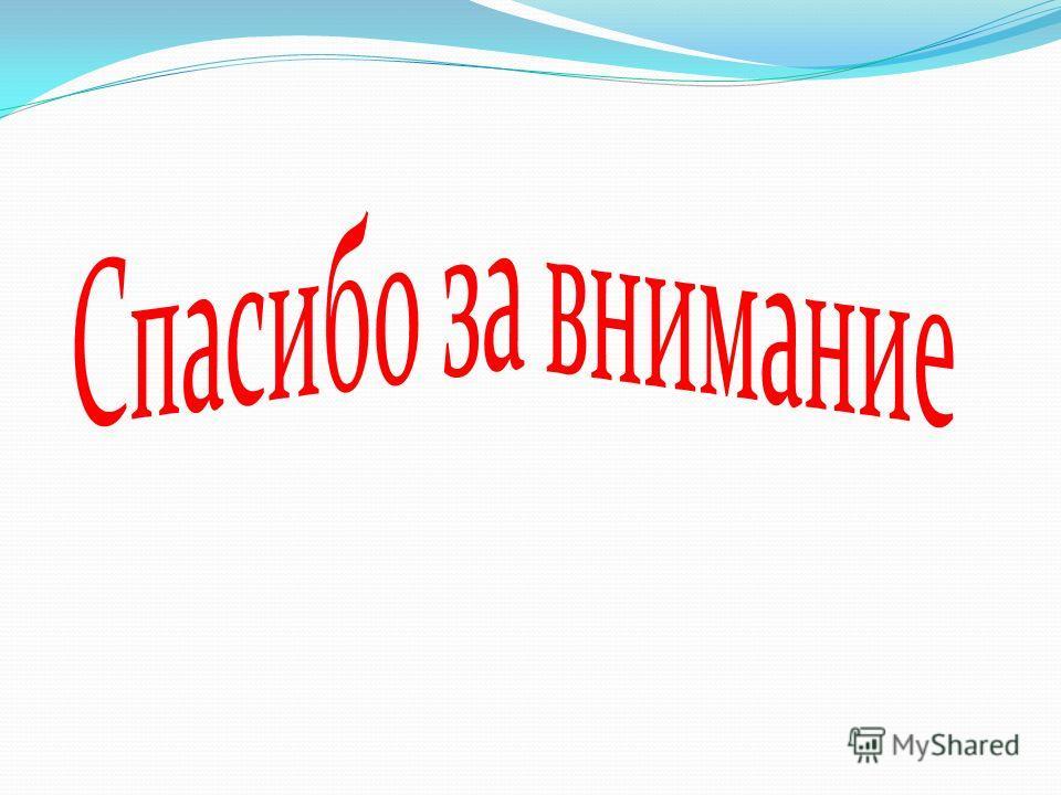 Частушка - жанр живой, развивающийся. Жива она и поныне. В ней звучит живая душа русского народа.