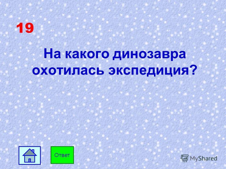18 Что такое парадокс? Ответ