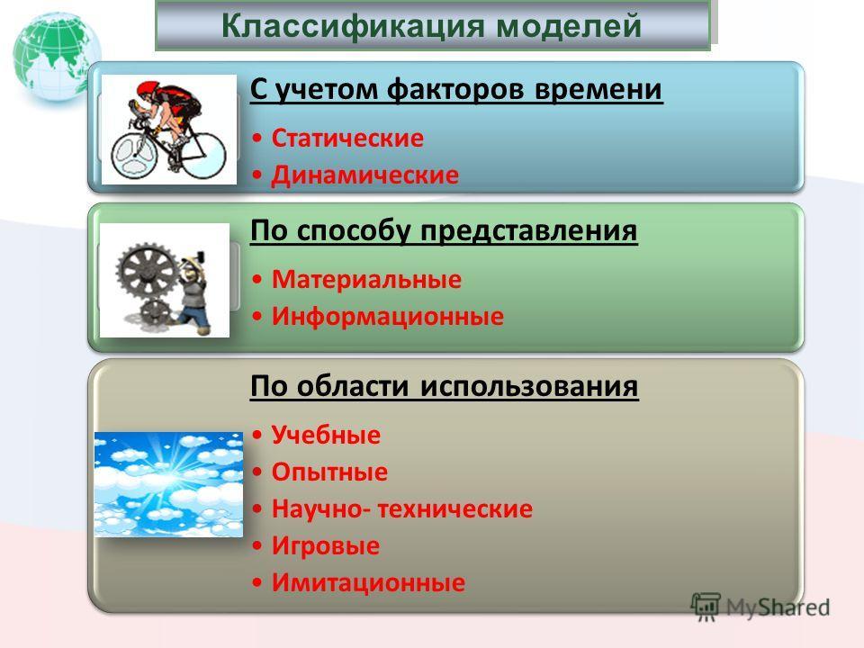 Информационная картина мира 16 Информационный объект – это совокупность логически связанной информации.