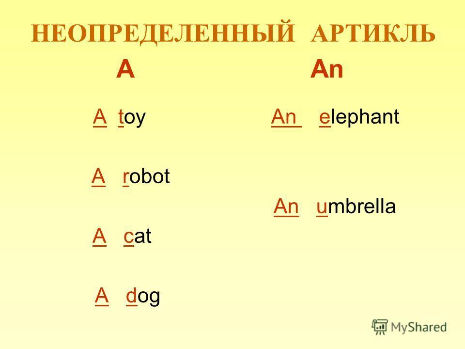 ©Турская Т.Н, ГОУ 343 Невского р-на, 2007