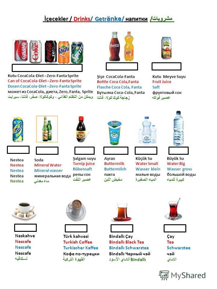 Kutu CocaCola-Diet –Zero-Fanta Sprite Can of CocaCola-Diet –Zero-Fanta Sprite Dosen CocaCola-Diet –Zero-Fanta Sprite может из CocaCola, диета, Zero, Fanta, Sprite ويمكن من النظام الغذائي ، وكوكاكولا، صفر، فانتا، سبرايت İçecekler / Drinks/ Getr änke /