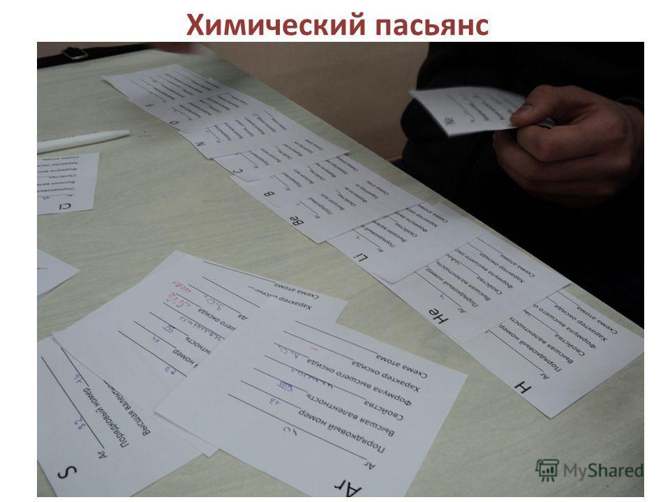 Брейн-ринг 16.11.2014Ким Елена Петровна