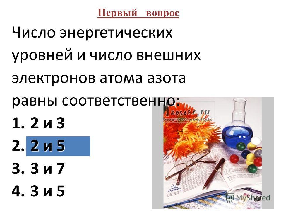 (игра из опыта работы учителя химии Васильчиковой О.А.)