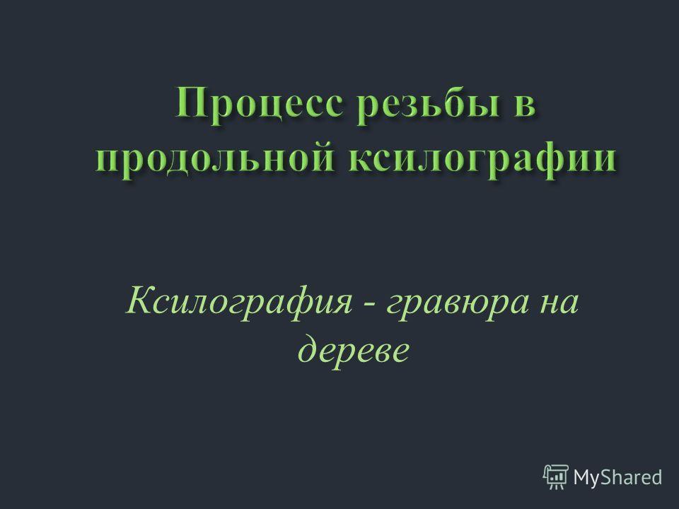 Кот Казанский. Народная картинка. 18 в