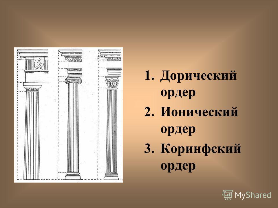 Тема 6 «Эстетика Г. Гегеля. Античная архитектура» Георг Фридрих Вильгельм Гегель – один из наиболее выдающихся философов мира, представитель немецкой идеалистической философии. Теория искусств Гегеля, изложенная в его «Эстетике», является классическо