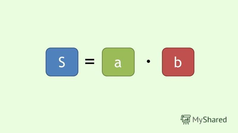 Sab = ·